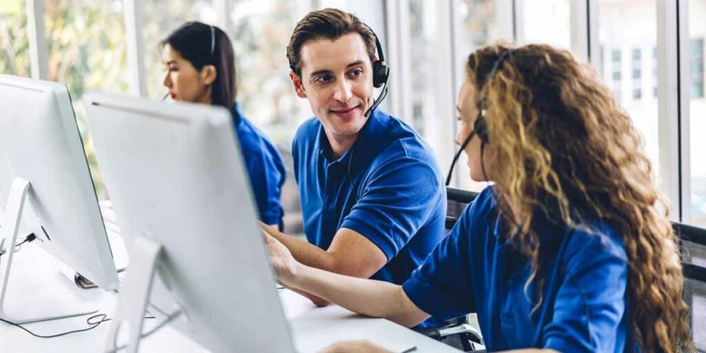 Beverly Hills IT Outsourcing