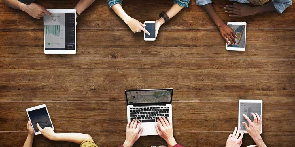 An Effective Mobility and BYOD Solutions Policy