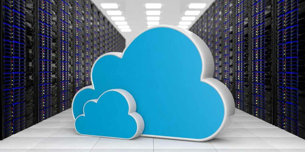 How Will Cloud Computing Boost My Business