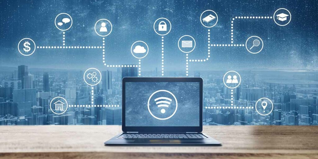 Los Angeles IT Support Company Offers Five Tips for Reducing BYOD Risk