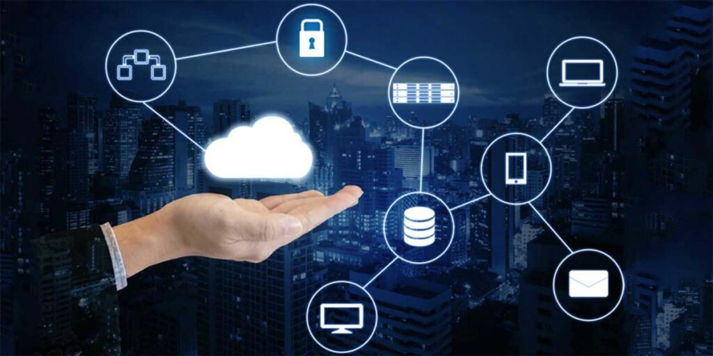 Why Cloud Services Are The Best Thing to Happen To You Business