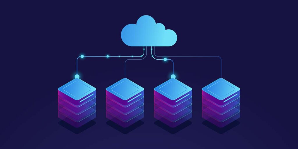 Should You Get In The Cloud