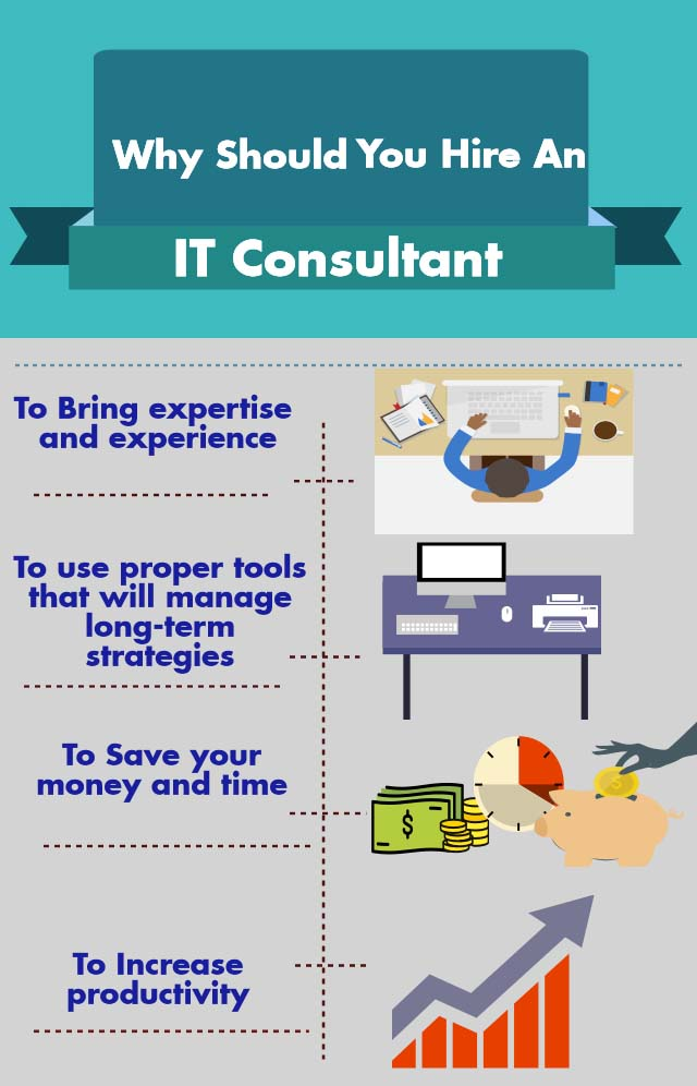 Hiring-an-IT-Consultant