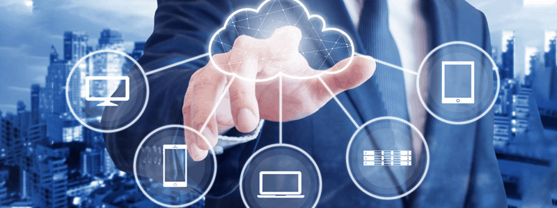 3-Things-You-May-Not-Know-About-Managed-Cloud-Services
